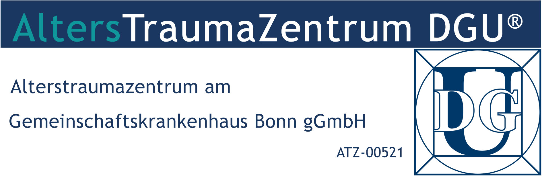 AltersTraumaZentrum